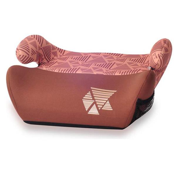 Auto sedište za decu od 15-36kg Easy Lorelli 10070341759 - ODDO igračke