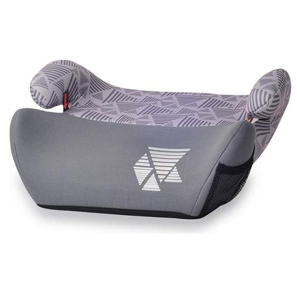 Auto sedište za decu od 15-36kg Easy Lorelli 10070341761 - ODDO igračke