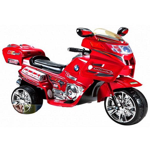 Motor na akumulator model 108 - ODDO igračke