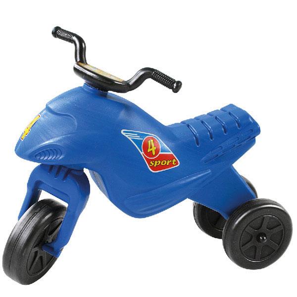 Guralica Moto 4 sport Dohany Toys 110745-141 - ODDO igračke