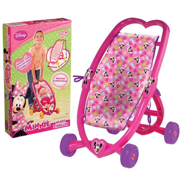Kolica za lutke DEDE Minnie 019612 - ODDO igračke
