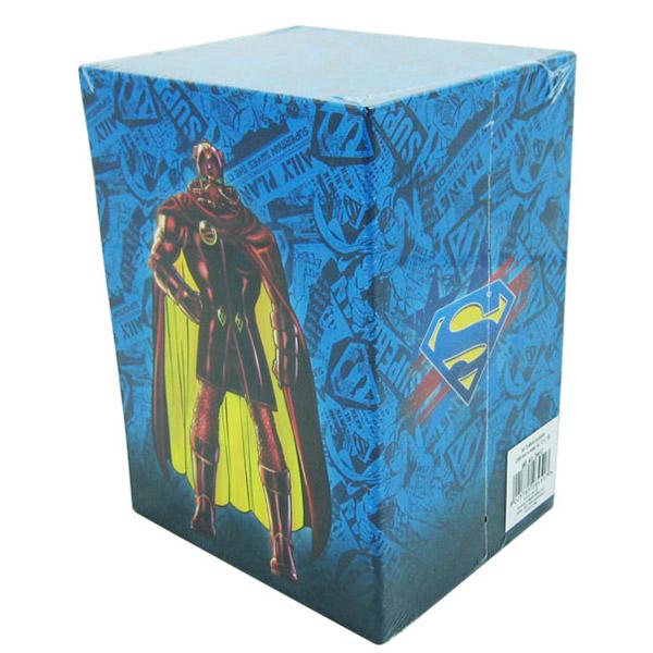 Album 13X18/200 1/3 Betmen, Supermen 28451_1 - ODDO igračke