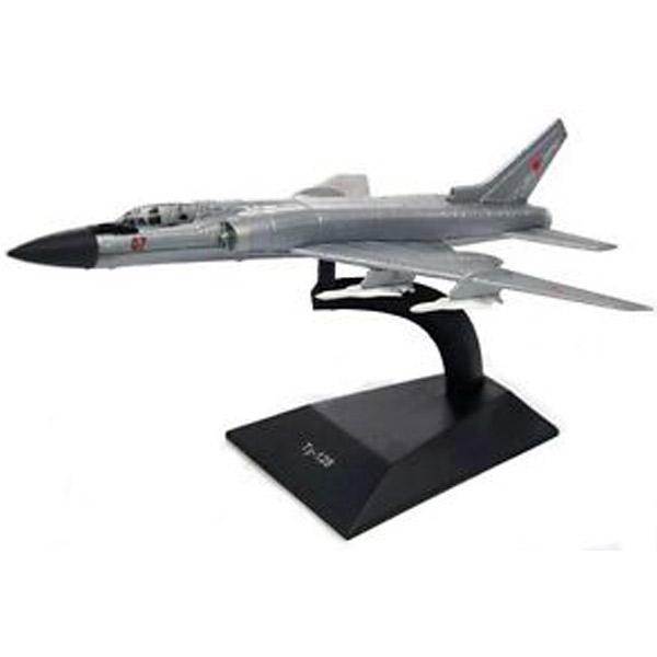 Ruski modeli aviona TU-128 - ODDO igračke