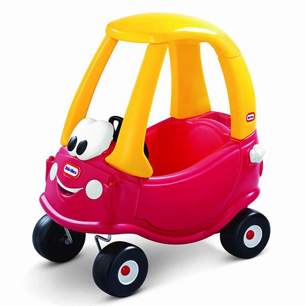 Little Tikes Auto Cosi Coupe LT612060 - ODDO igračke