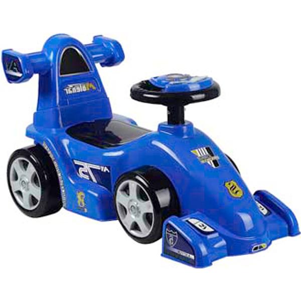 Guralica formula E-BC5602 01582 - ODDO igračke