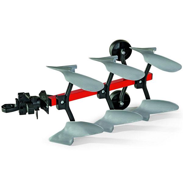 Priključak plug Niemayer Rolly Toys 123865 - ODDO igračke