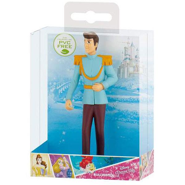 Princ Charming (U Pakovanju) iz Crtanog Filma Pepeljuga 13401 - ODDO igračke