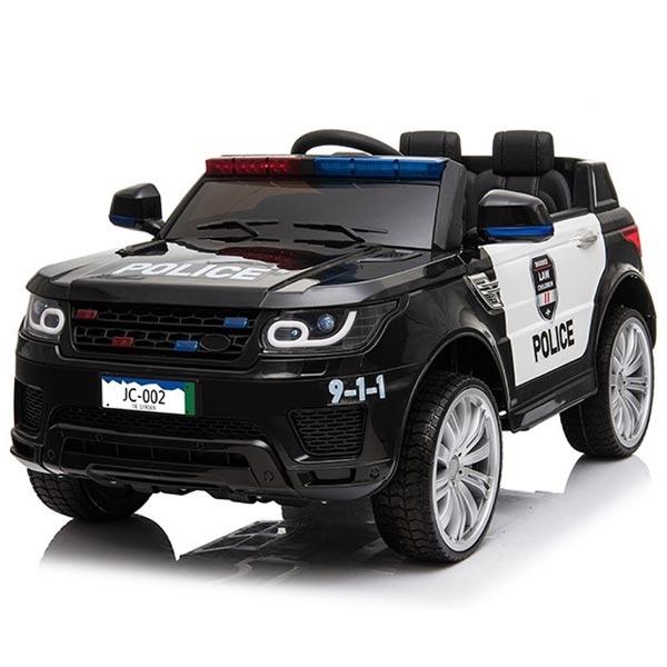 Auto na akumulator Džip Range Rover mali model 227 - ODDO igračke