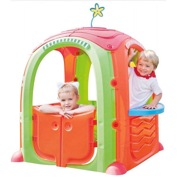 Kućica za Dvorište 30173 - ODDO igračke