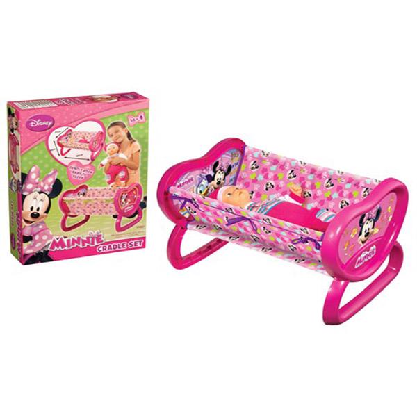Kolevka za lutku DEDE 019575 - ODDO igračke