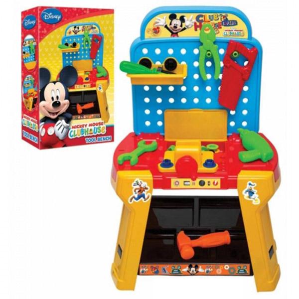 Alatska radionica DEDE 019858 - ODDO igračke