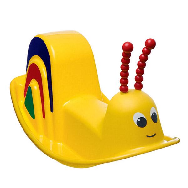 Klackalica Puž 15-590000 - ODDO igračke
