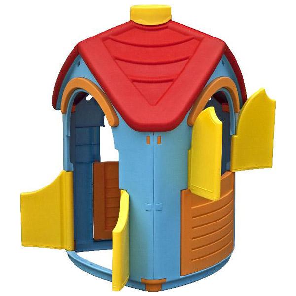 Dečija Kućica 15-600000 - ODDO igračke