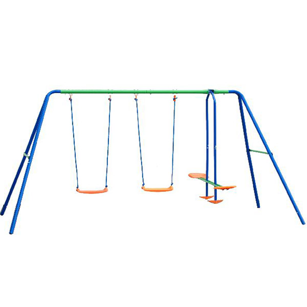 Ljuljaška za dvorište 15-607000 - ODDO igračke