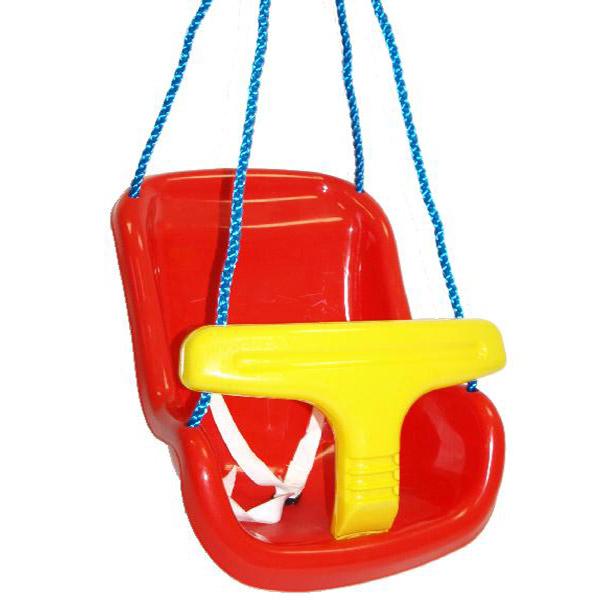 Ljuljaška za decu 15-814000 - ODDO igračke