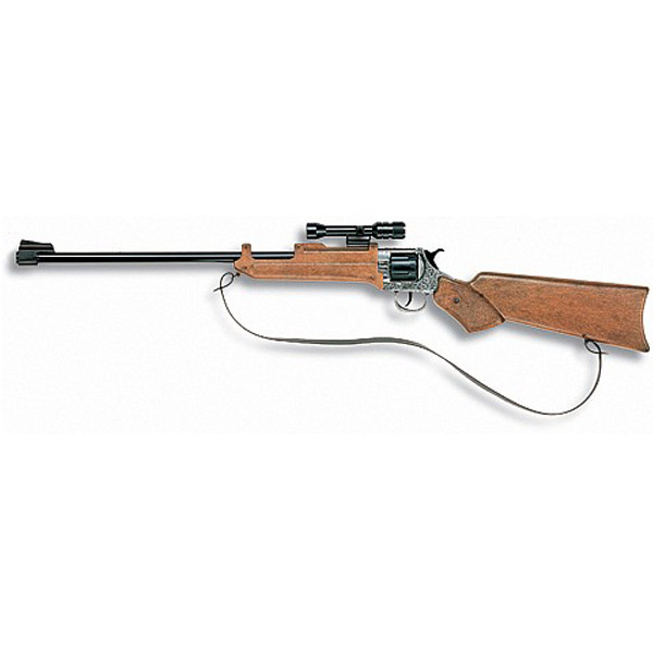 Puška Wichita Antik 125 Db EG03631 - ODDO igračke