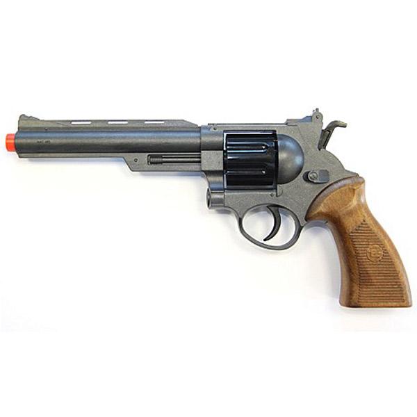 Pištolj Ron Smith EG02825 - ODDO igračke