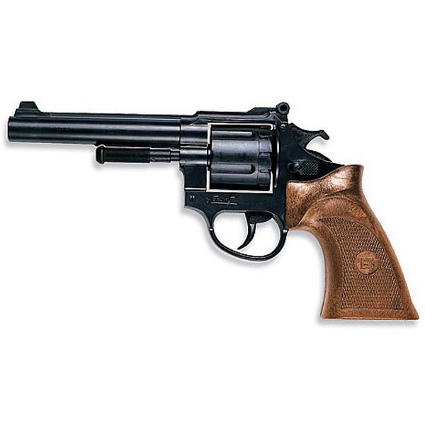 Pištolj Avenger 125 Db EG04089 - ODDO igračke