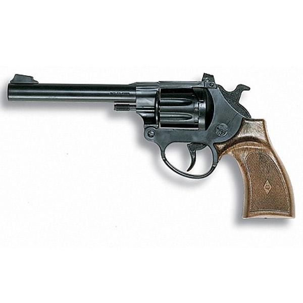 Pištolj Laramy 125 Db. EG03433 - ODDO igračke