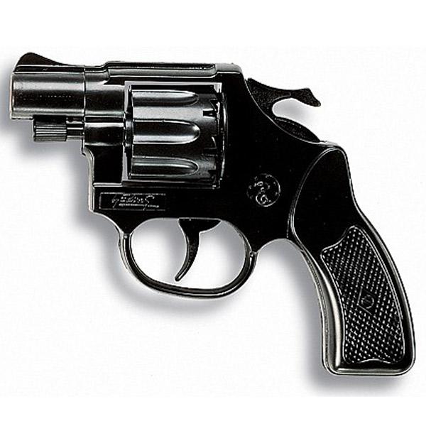 Pištolj Cobra EG03068 - ODDO igračke
