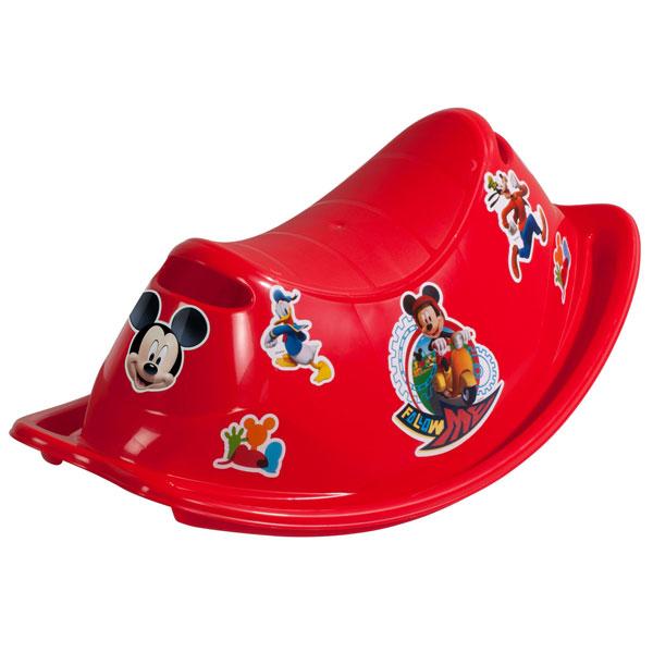 Klackalica DEDE 031317 - ODDO igračke