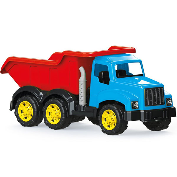 Kamion  Dolu 83cm 070111 - ODDO igračke